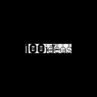 100ideas