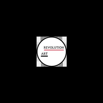 art revolution