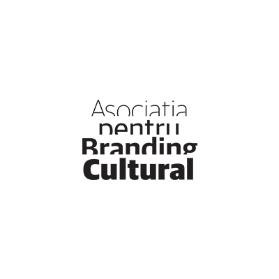 asociatia pentru branding cultural