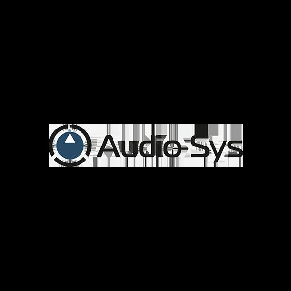audio sys
