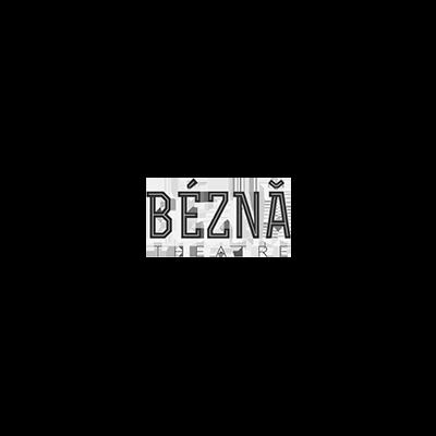 bezna theatre
