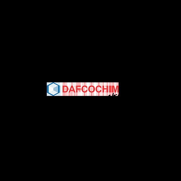 dafcochim