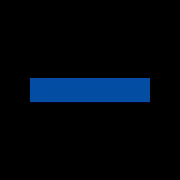 marbo trade
