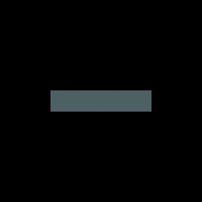 reactor de creatie si experiment cluj napoca